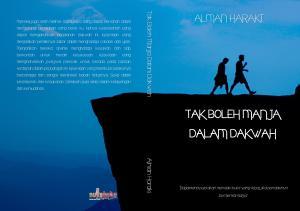 Cover Alman